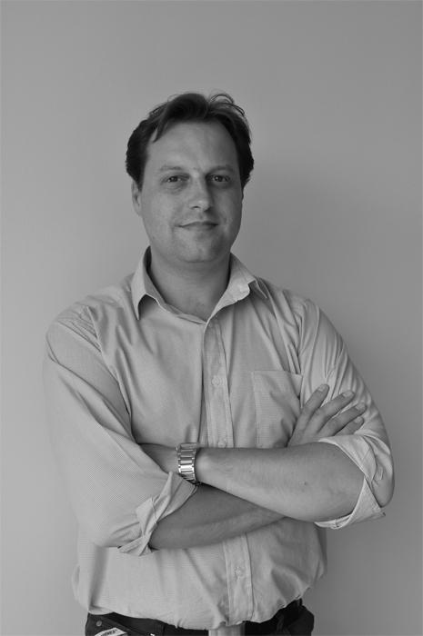 Dan Challis